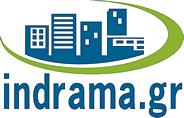 Indrama