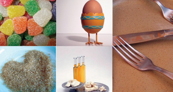 Διαψεύδοντας 10 διατροφικούς μύθους για τον σακχαρώδη διαβήτη