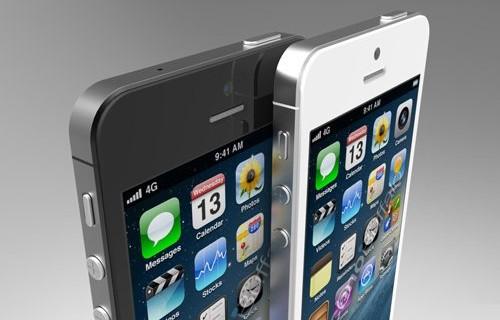 Τι κοινό έχουν το iphone 5c, η Ταϊβάν και η Ξάνθη!!!