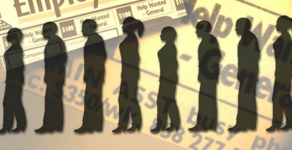 Ποιοι άνεργοι ή απολυμένοι μπορούν - και πως- να διεκδικήσουν έως 1400 ευρώ