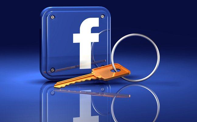 Νέες ρυθμίσεις απορρήτου από το Facebook