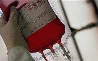 Αποζημίωση 800.000 ευρώ σε γυναίκα που μολύνθηκε από τον ιό του AIDS λόγω μετάγγισης