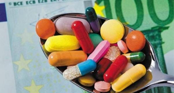 Φάρμακο για τον καρκίνο στις ωοθήκες δίνει παράταση ζωής