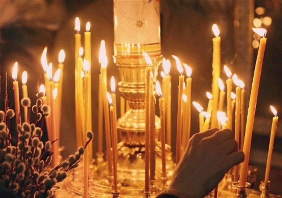 Ανήλικοι ιερόσυλοι άδειασαν τα παγκάρια τεσσάρων ναών