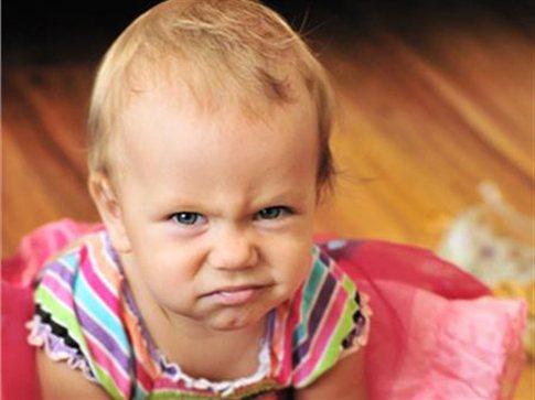 10 τρόποι για να μάθουν τα παιδιά να διαχειρίζονται το θυμό τους
