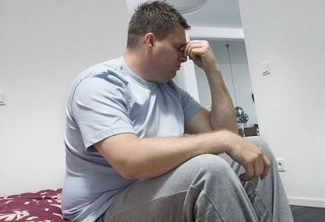 Νοσογόνος Παχυσαρκία: Γιατί ο γαστρικός δακτύλιος αποτυγχάνει;