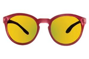 """Γυαλιά ηλίου από το """"πανέρι"""" καταστρέφουν τα μάτια – Τα κριτήρια επιλογής"""
