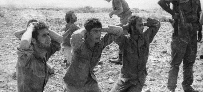 Ράγισαν οι πέτρες -39 χρόνια μετά την εισβολή του Αττίλα στην Κύπρο έγιναν οι κηδείες δύο αγνοούμενων