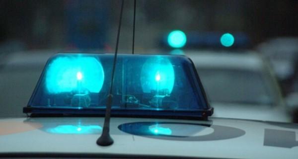 Σύλληψη ημεδαπού για κατοχή ναρκωτικών