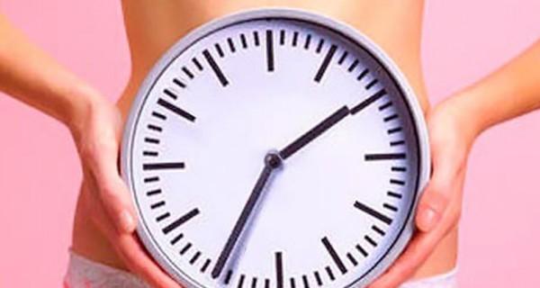 Μπορούμε να υπολογίσουμε πόσο διαρκεί μια στιγμή;