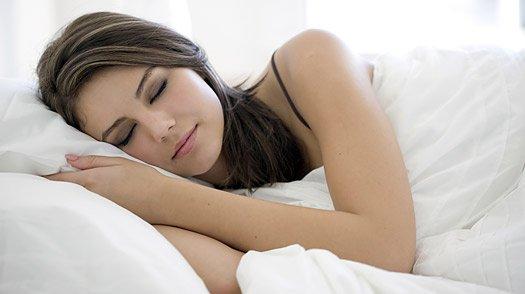 10 τρόποι για να μην ξαναπείς «Δεν με πιάνει ύπνος με τίποτα!»