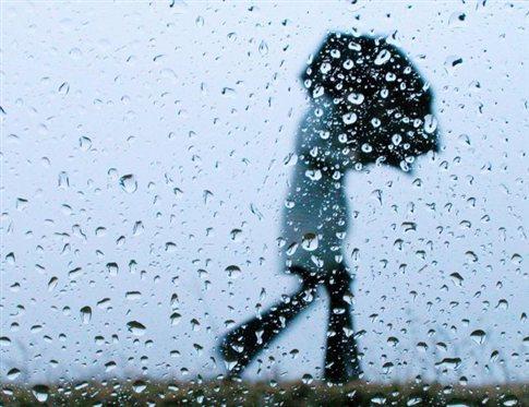 Κακοκαιρία - «Διδώ»: Ισχυρές βροχές, θυελλώδεις άνεμοι και χιονοπτώσεις