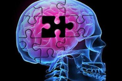 Πώς το άγχος επηρεάζει τον εγκέφαλο
