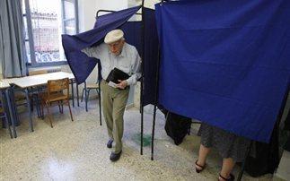 Στις 18 και 25 Μαΐου οι αυτοδιοικητικές εκλογές