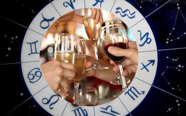 Τα Ζώδια της Παρασκευή 6 Δεκεμβρίου 2019: Οι ημερήσιες αστρολογικές προβλέψεις από την Ευαγγελία Τσαβδάρη.