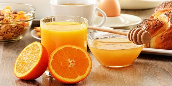 Τρώμε πρωινό σε εννιά μέρη του κόσμου