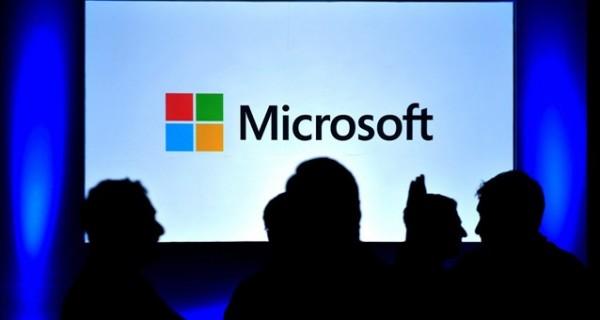 Η Microsoft ψάχνει λύση για τα προβλήματα στην αναβάθμιση των Windows 10