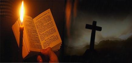 Πρόγραμμα Τεσσαρακοστής Ιερού Ναού Αγίου Χρυσοστόμου