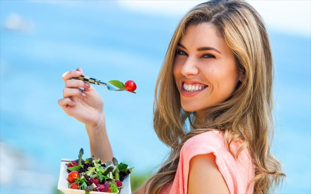 Τι πρέπει να φάμε έπειτα από μια τροφική δηλητηρίαση;