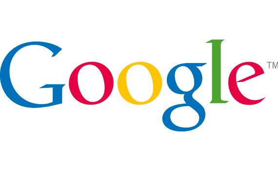 «Η Google επενδύει στην Ελλάδα, ώστε να προβληθούν οn line οι ομορφιές της χώρας»