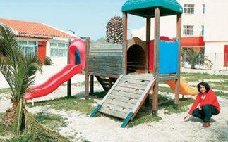 Στον «αέρα» το πρόγραμμα της ΕΕΤΑΑ για τους παιδικούς σταθμούς ΕΣΠΑ