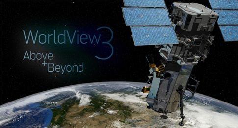 Απόφαση των ΗΠΑ ανοίγει το δρόμο για καλύτερες εικόνες στο Google Earth