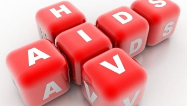 Εκδηλώσεις Περιφερειακής Ενότητας Δράμας για την Παγκόσμια ημέρα AIDS