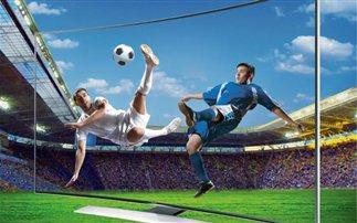 Κοινωνικός Αθλητισμός - 3η χρονιά λειτουργίας