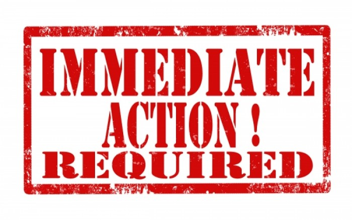 Ξεκίνησαν οι αιτήσεις για την πρόσληψη 149 τελωνειακών