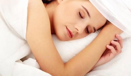 Απώλεια βάρους στον ύπνο διάφοροι τρόποι να το πετύχετε