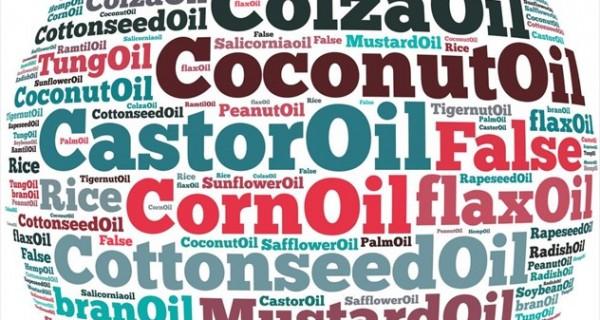 Καστορέλαιο: θαυματουργό για τα μαλλιά