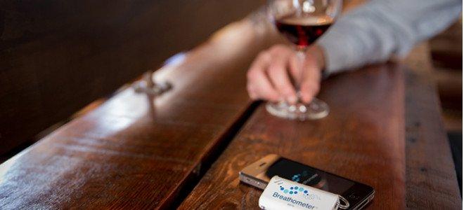 Πώς να παραγγέλνετε κρασί σαν επαγγελματίες