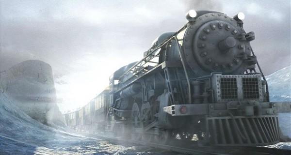 Λογοτεχνικά ταξίδια με… τρένο: 4 ιστορίες που πρέπει να διαβάσετε
