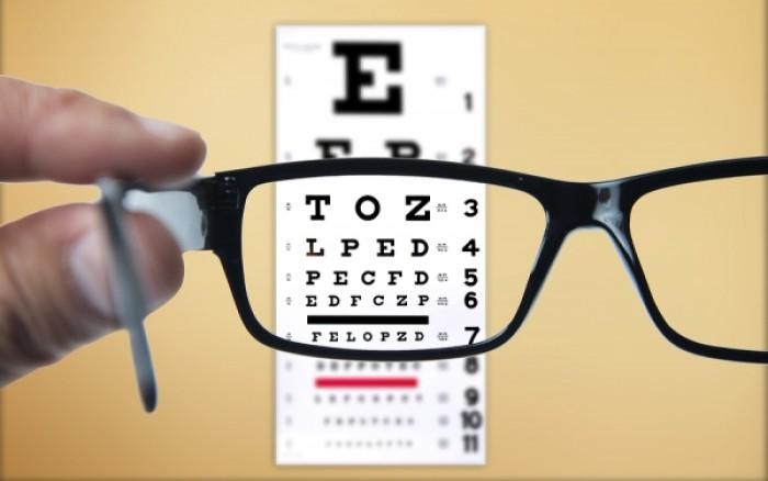 ΕΟΠΥΥ: Πώς θα παίρνουν γυαλιά οράσεως και ακουστικά βαρηκοΐας οι ασφαλισμένοι
