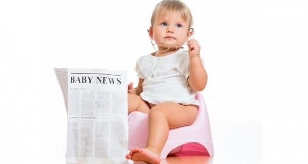 Και όμως, τα μωρά καταλαβαίνουν περισσότερα από ότι νομίζουμε!