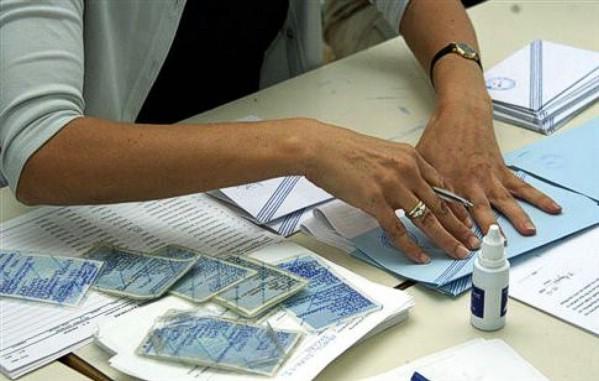 Ωράριο λειτουργίας των Γραφείων Ταυτοτήτων και Διαβατηρίων στις επικείμενες εκλογές για την εξυπηρέτηση των πολιτών