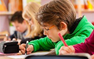 Οι αλλαγές στην Παιδεία πάνε για το μεθεπόμενο σχολικό έτος