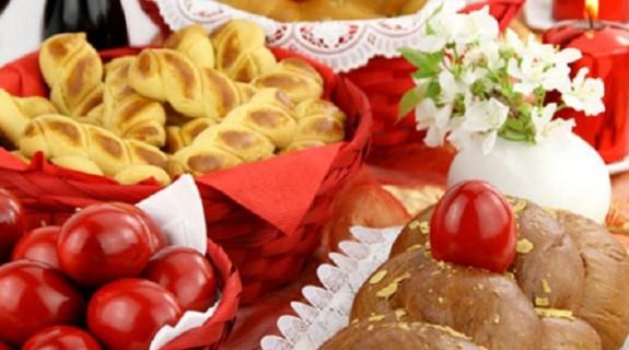 Πώς γιορτάζουν το Πάσχα σε διάφορες πόλεις του κόσμου;
