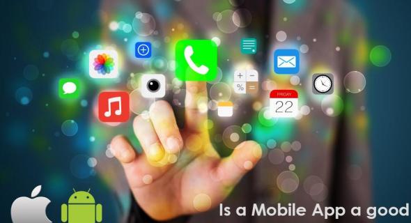 Επιδότηση για εφαρμογές κινητών και tablets