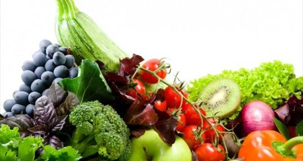 Ο ΕΦΕΤ ανακαλεί κατεψυγμένα λαχανικά που διακινεί η LIDL