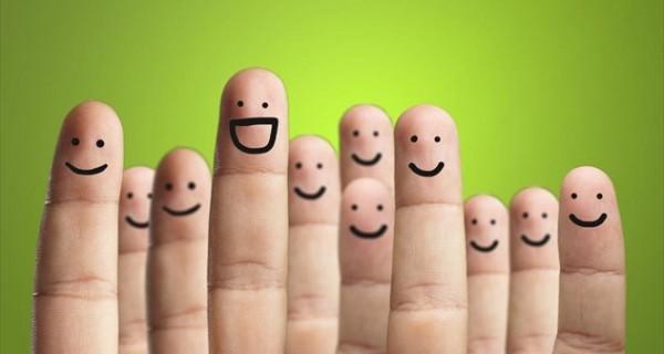 Τι κάνουν οι ευτυχισμένοι άνθρωποι;