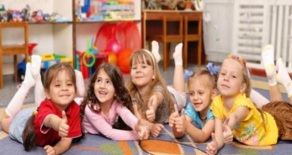 Πόσο καθαροί είναι οι παιδότοποι που παίζουν τα παιδιά σας;