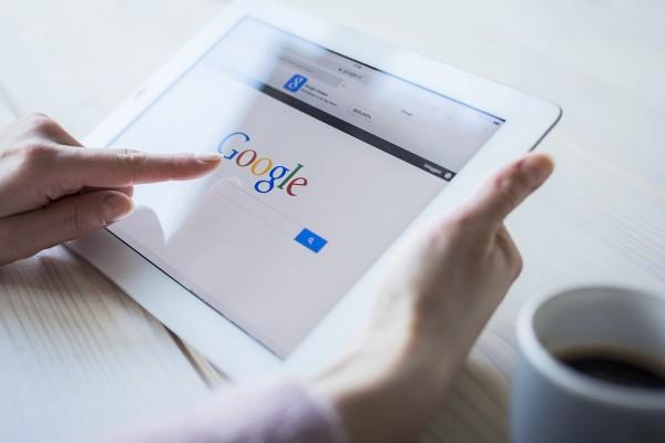 Σε «πόλεμο» Google και Microsoft για μια ευπάθεια
