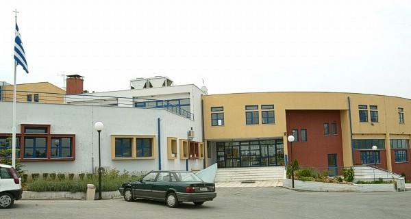 Το Μουσικό Σχολείο Δράμας στις επετειακές εκδηλώσεις της ΔΕΚΠΟΤΑ  του  Δήμου Δράμας