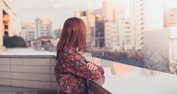 Πρώιμα σημάδια διαταραχών διατροφής και πώς μπορείτε να βοηθήσετε