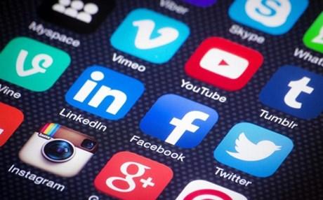 Πώς τα social media επηρεάζουν την ψυχική μας υγεία; 3 συμβουλές για μια πιο παραγωγική καθημερινότητα!