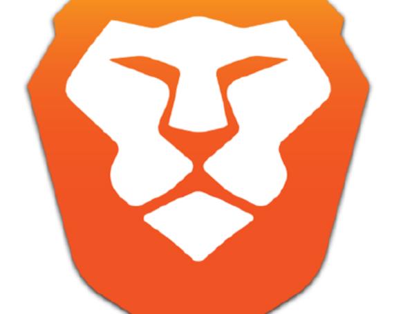 Brave: Ο browser που σε πληρώνει για τις διαφημίσεις που βλέπεις