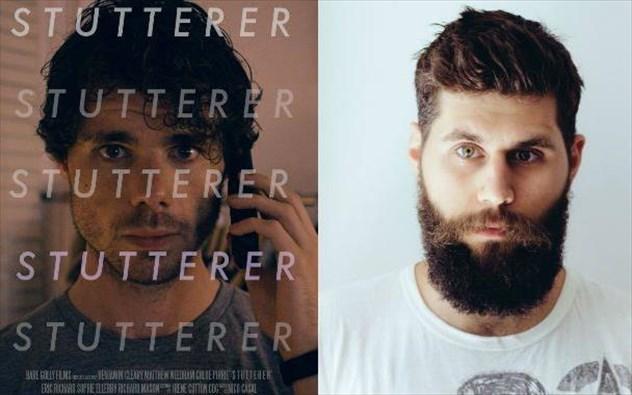 Ένας Έλληνας δημιουργός υποψήφιος για Oscar