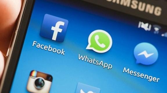 Τι αλλάζει από τις 25 Μαΐου για τα προσωπικά online δεδομένα