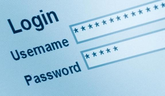 Αυτός είναι ο πιο διαδεδομένος κωδικός στο διαδίκτυο και κανείς δεν καταλαβαίνει πόσο επικίνδυνος είναι